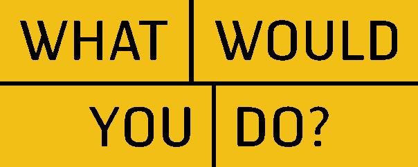 ce ati face