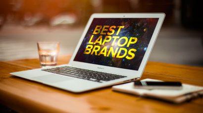 cele mai bune laptopuri