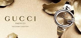 Ceas Gucci Dama