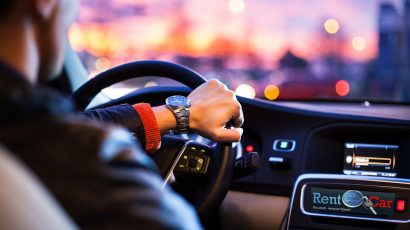 DPD Rent ofera mai multe beneficii la serviciile complete de inchirieri auto