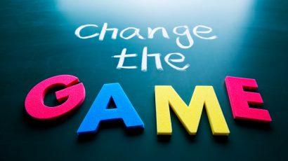 Schimba jocul