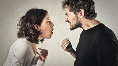 Strategii pentru discutii aprinse