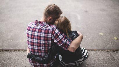 Un exercitiu si trei sfaturi pentru cupluri