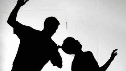 Atitudinea barbatiilor in privinta violentei fizice fata de femei