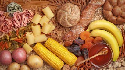 De ce trebuie sa consumam carbohidrati - Partea 1