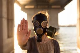 6 Motive ca ai de-a face cu o persoana toxica