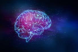 Carbohidratii si creierul