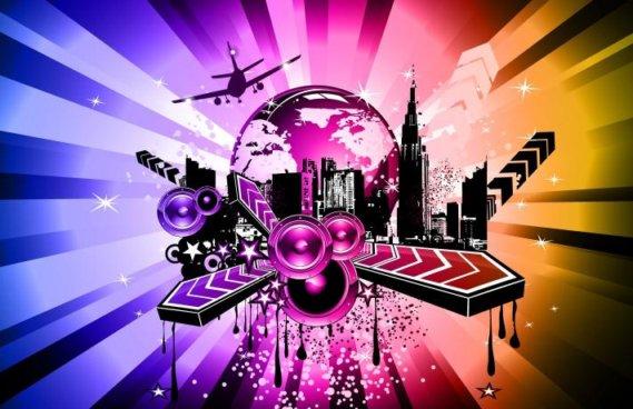 Efectele muzicii asupra creativitatii - III