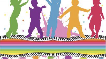 Muzica afecteaza creativitatea