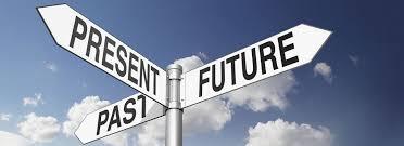 Ambivalenta despre viitor si adevar - Partea a III-a