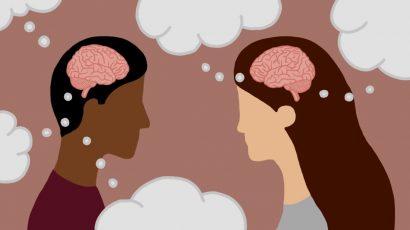 Psihologia stiinta sau nu