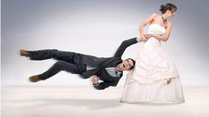 casatorie barbat