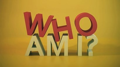 cine sunt