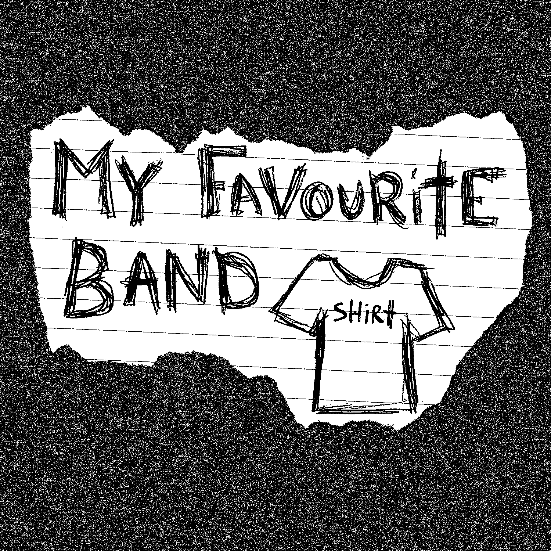 trupa favorita