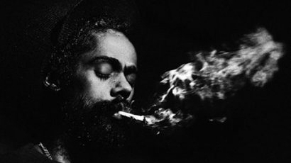 Damian Marley – There For You