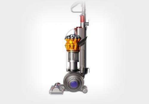 aspirator vertical dyson