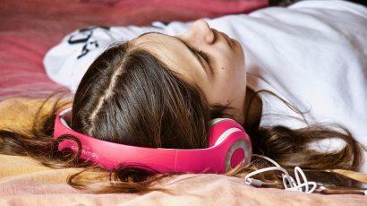Muzica vara