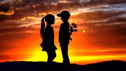 Dificultatile legate de casatoria cu prima dragoste