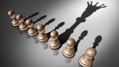 Care sunt caracteristicile unui lider