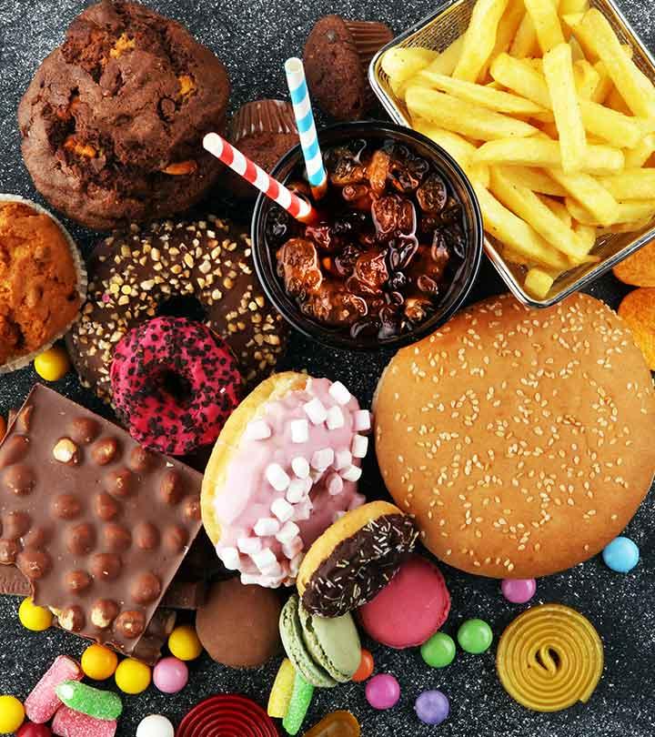 Care sunt carbohidratii rai
