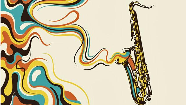 Cum influenteaza muzica creativitatea - II