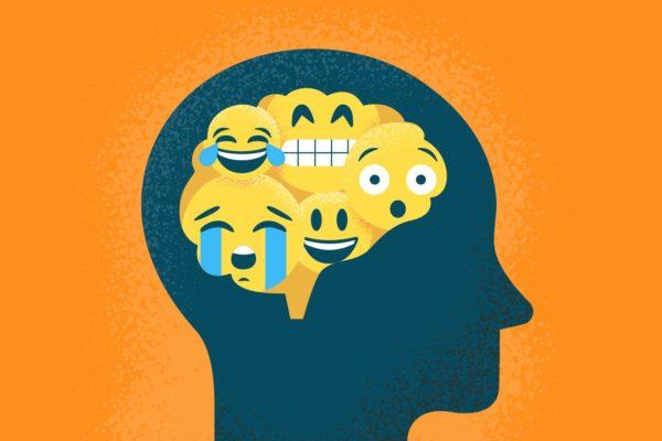 Rationamentul emotional si ghicitul destinului