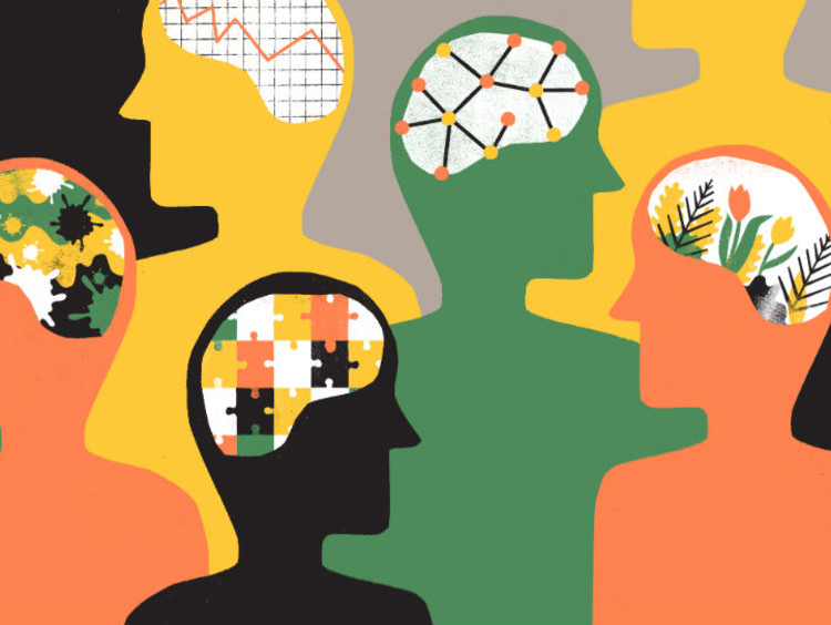 Cercetarile in psihologie si stiinta - V