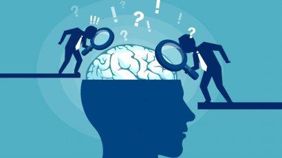 Presupuneri despre psihologi - III